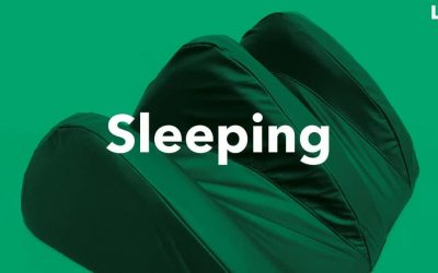 Improving your daily life with the correct sleeping solution