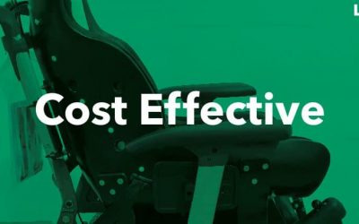 Cost-saving seating; how our innovative solution saved the HSE €3,000